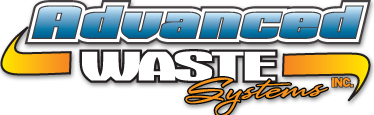 Advanced Waste Systems Inc.